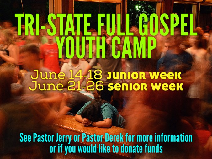 youth-camp-2015