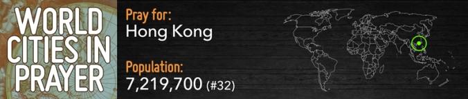 16-12-18-hong-kong