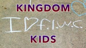 kingdom-kids-16x9