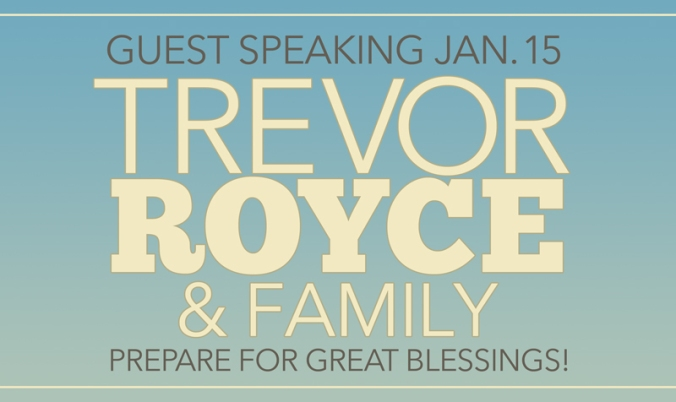 trevor-royce-website