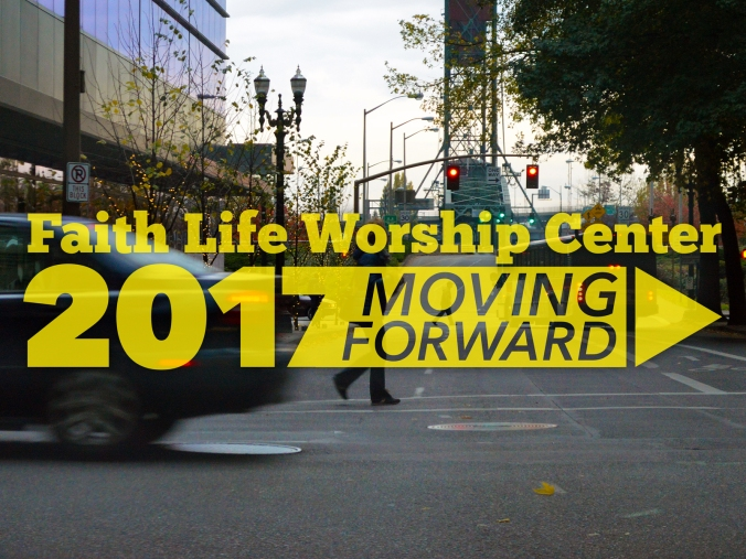 2017-02-05-moving-forward