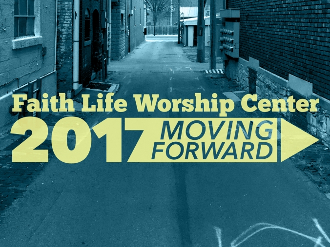 2017-02-19-moving-forward