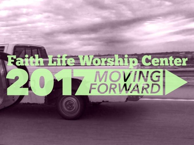 2017-02-26-moving-forward