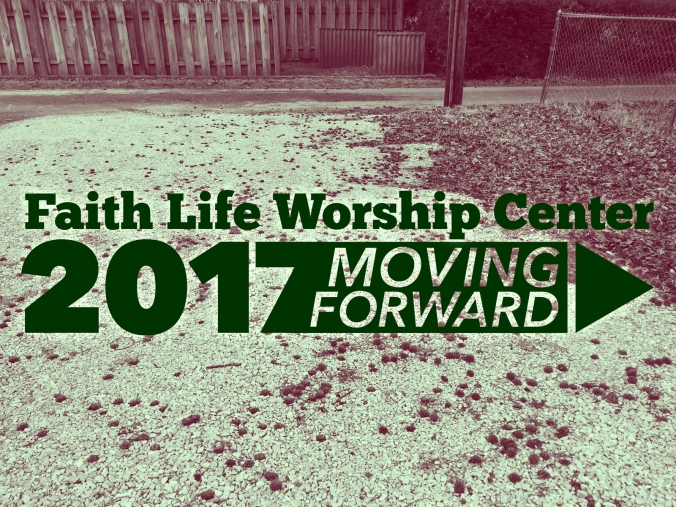 2017-03-19-moving-forward
