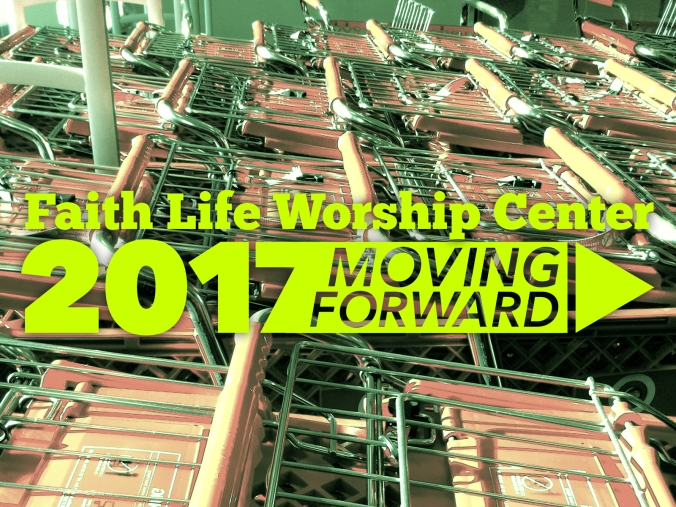 2017-04-02-moving-forward