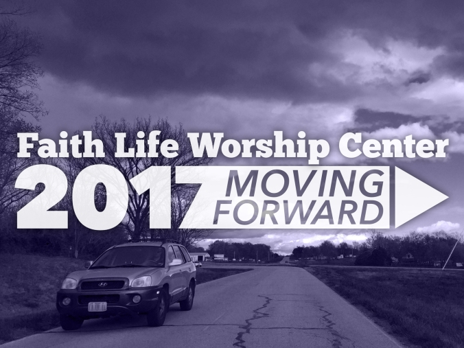 2017-04-09-moving-forward