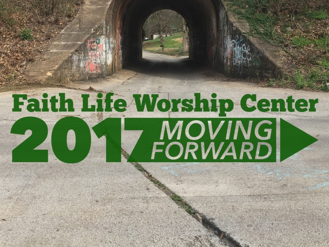 2017-04-23-moving-forward