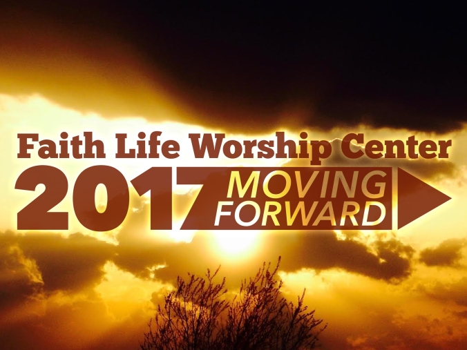 2017-04-26-moving-forward