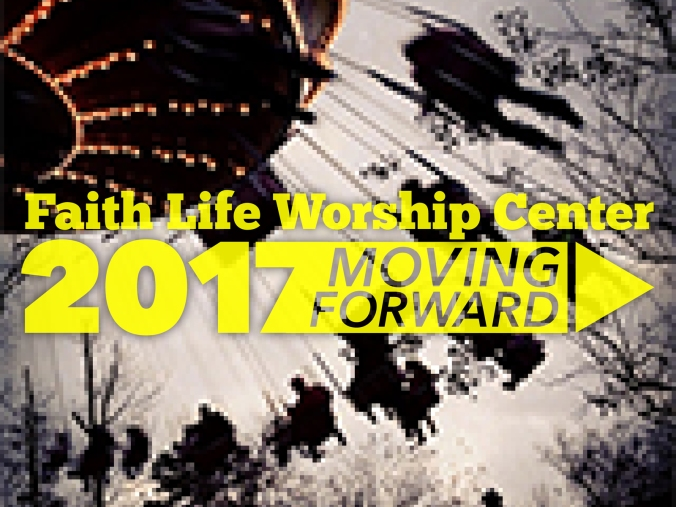 2017-05-14-moving-forward