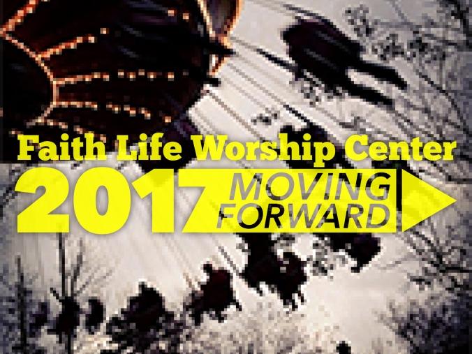 2017-05-14-moving-forward