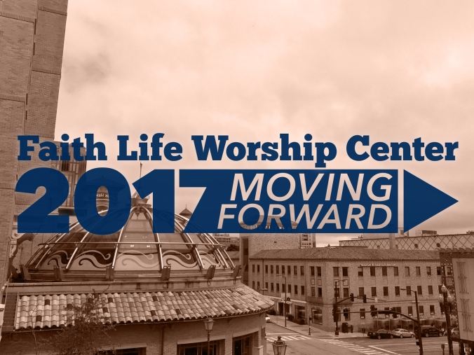 2017-05-21-moving-forward
