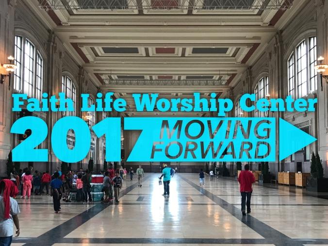 2017-05-28-moving-forward
