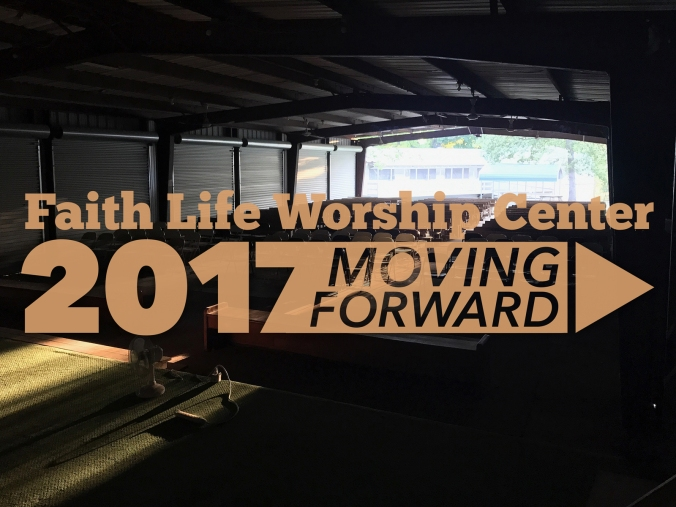 2017-06-11-moving-forward