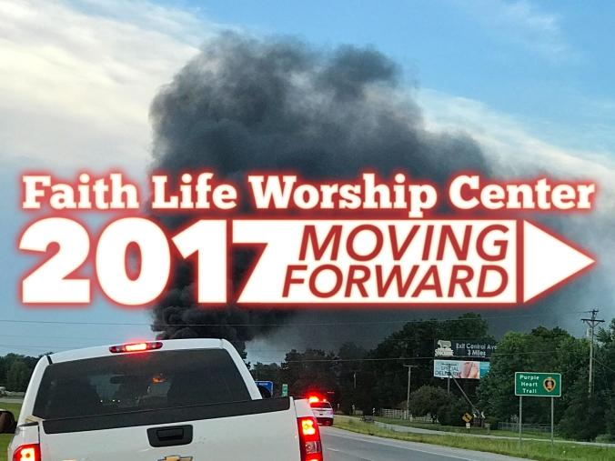 2017-06-18-moving-forward