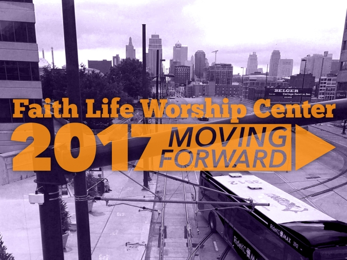 2017-06-25-moving-forward