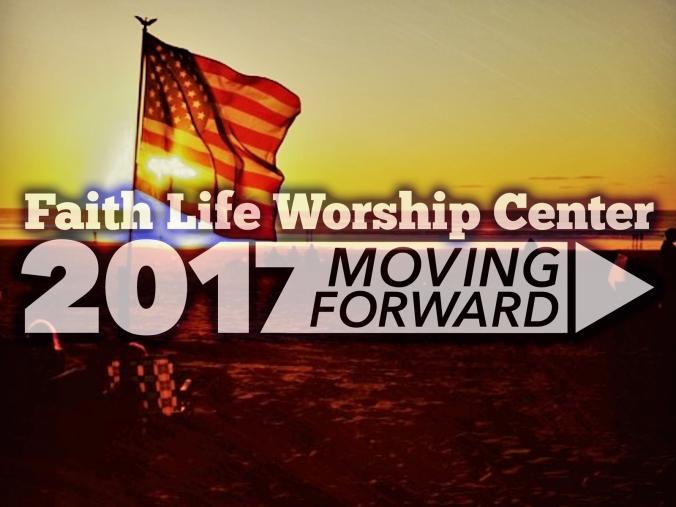 2017-07-02-moving-forward
