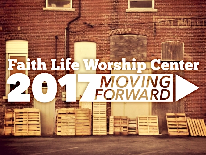 2017-07-09-moving-forward