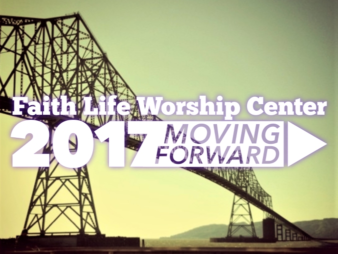 2017-07-16-moving-forward