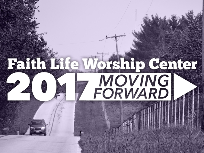 2017-07-23-moving-forward