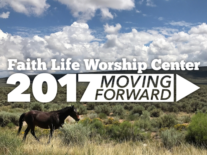 2017-08-13-moving-forward