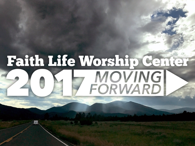 2017-08-20-moving-forward