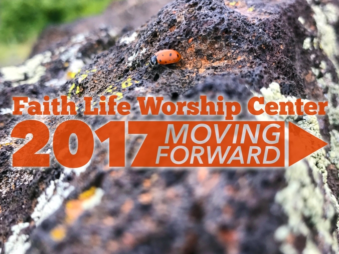 2017-08-27-moving-forward