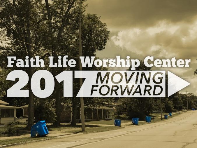 2017-09-03-moving-forward