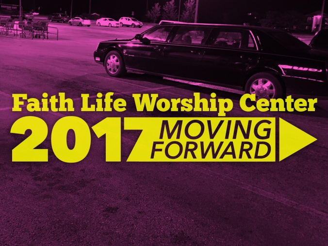 2017-09-10-moving-forward
