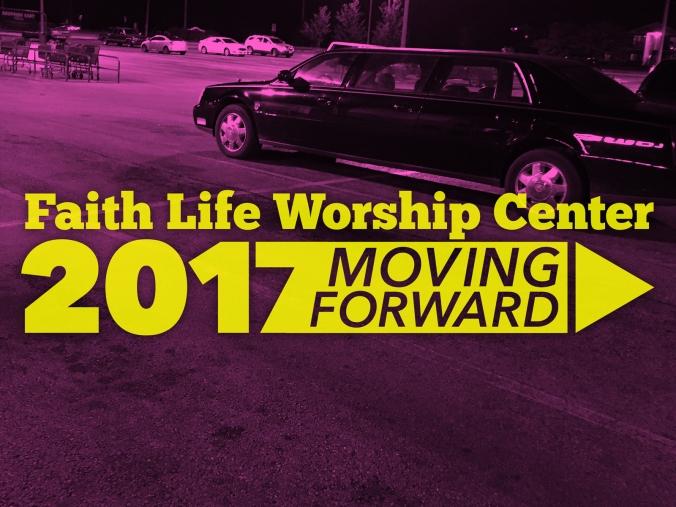 2017-09-10-moving-forward