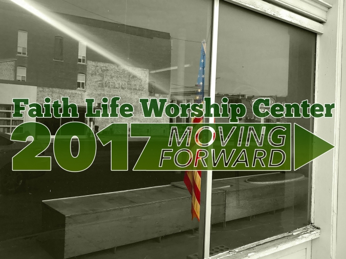 2017-09-17-moving-forward