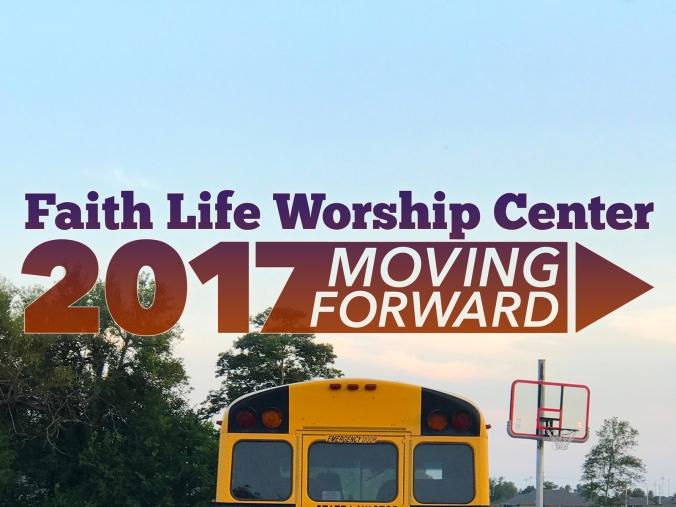 2017-09-24-moving-forward