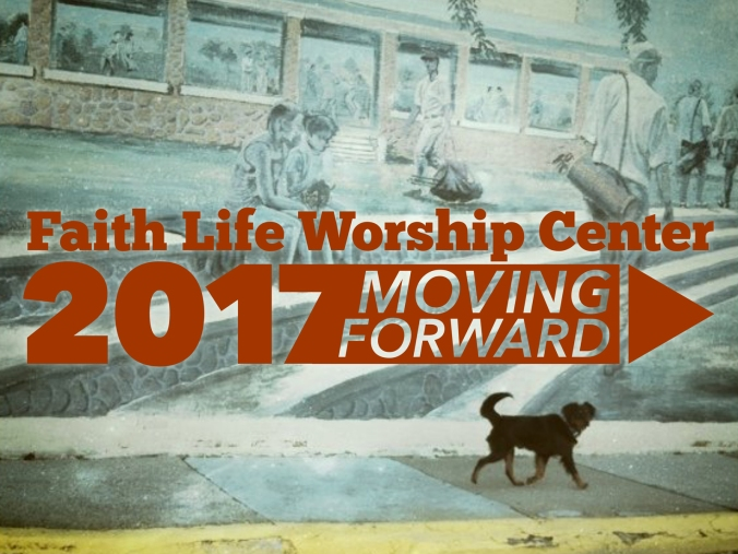 2017-10-15-moving-forward