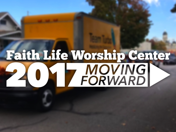 2017-10-22-moving-forward