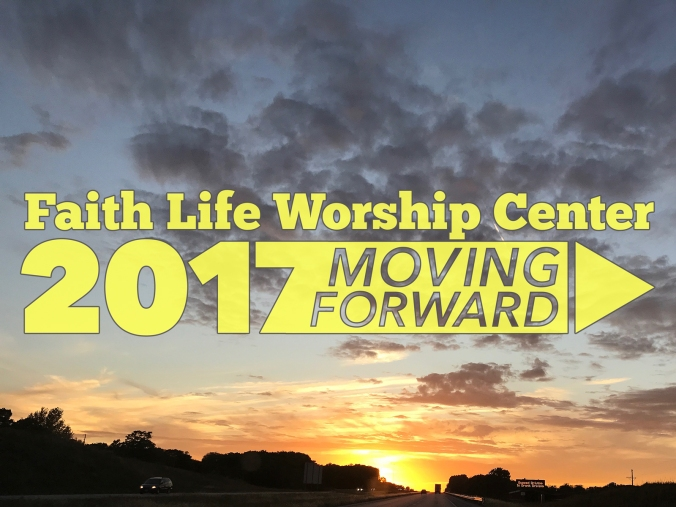 2017-10-29-moving-forward-e