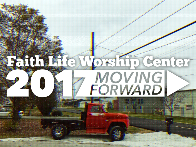 2017-11-12-moving-forward