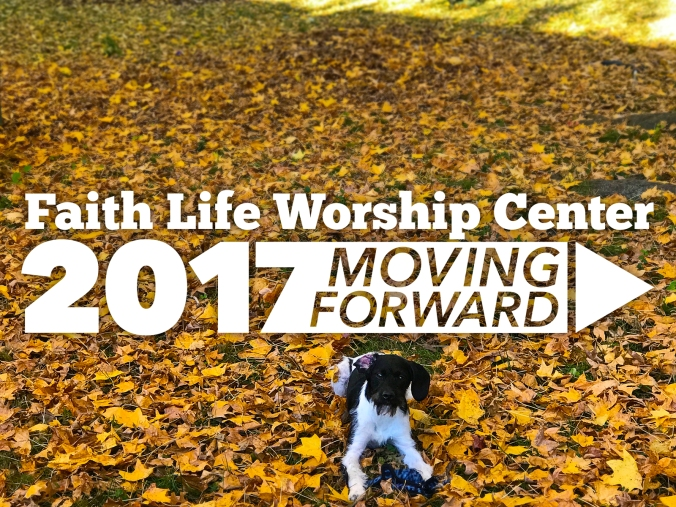 2017-11-19-moving-forward