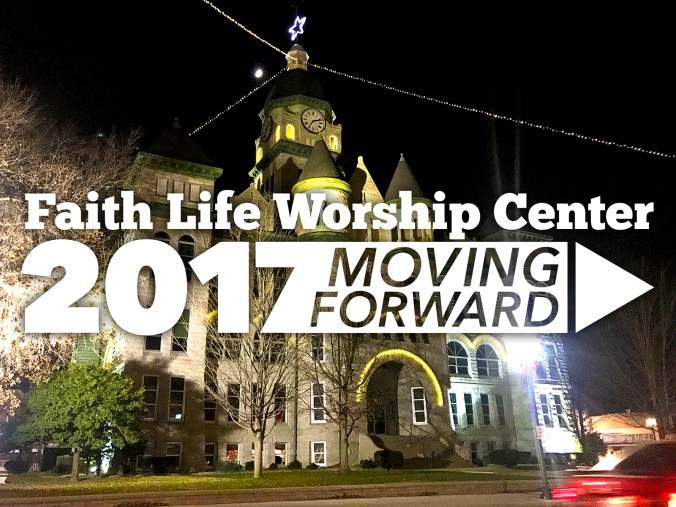 2017-11-26-moving-forward