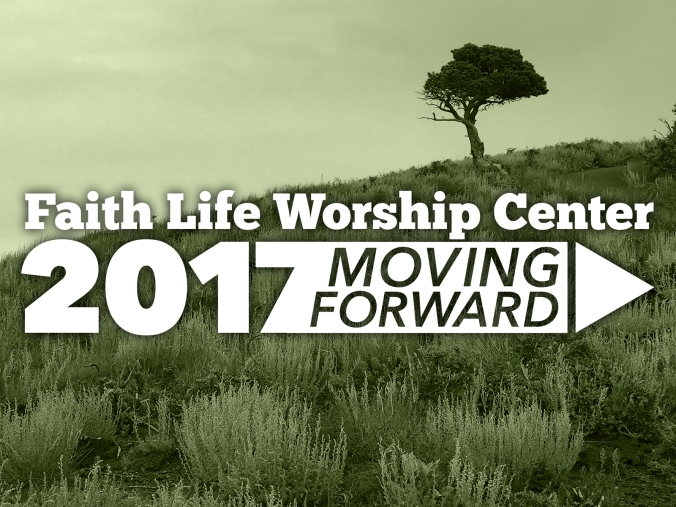 2017-12-03-moving-forward