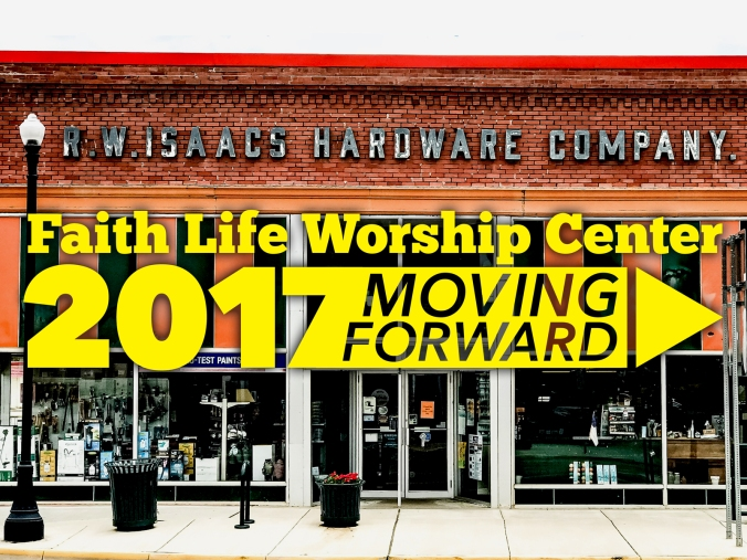 2017-12-10-moving-forward