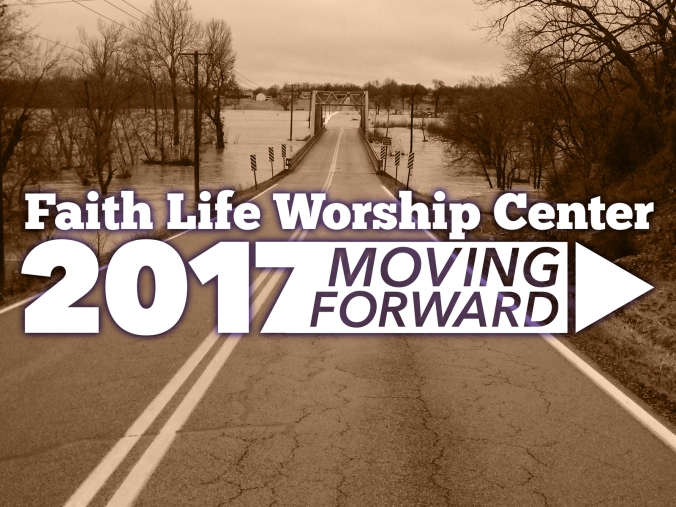 2017-12-17-moving-forward