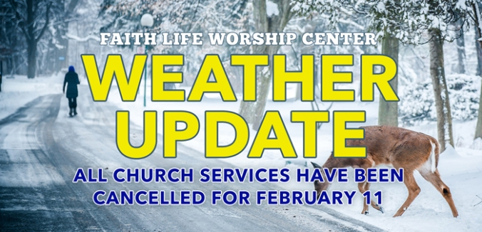 church-cancelled-02-11-18
