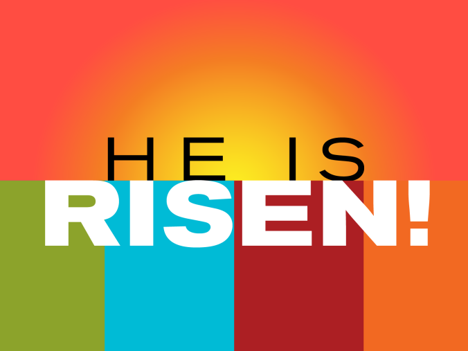 he-is-risen-slide