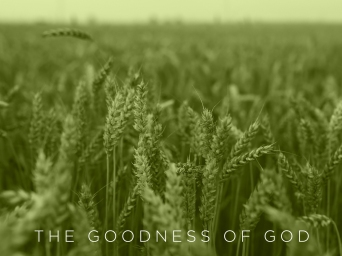 goodness-of-god-2019-green
