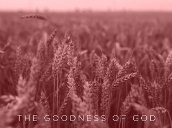 goodness-of-god-2019-red