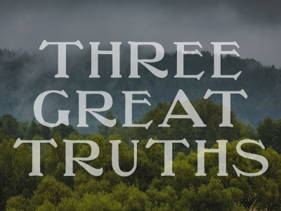 threegreattruths-SLIDE