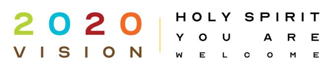 2020-VISION-banner-white