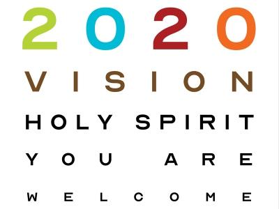 2020-VISION-TEST-1
